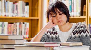 CẨM NANG DU HỌC: Nên hay không nên đi Du học? 1