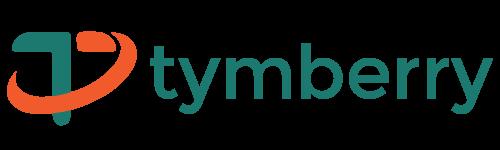 Home | tymberry.com | Chăm sóc sức khỏe sinh sản