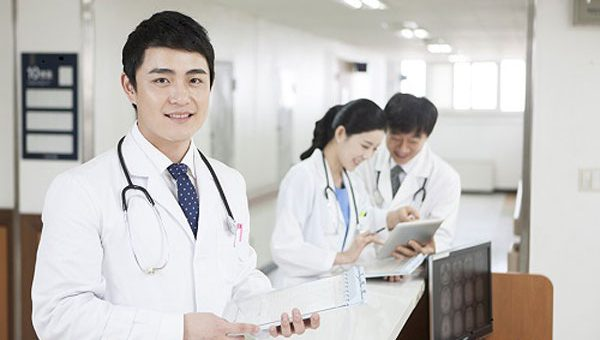 du học ngành y ở đâu là tốt nhất