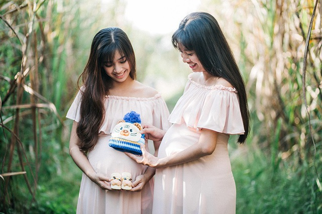 Những dấu hiệu thụ thai thành công mà các mẹ bầu nên nhớ