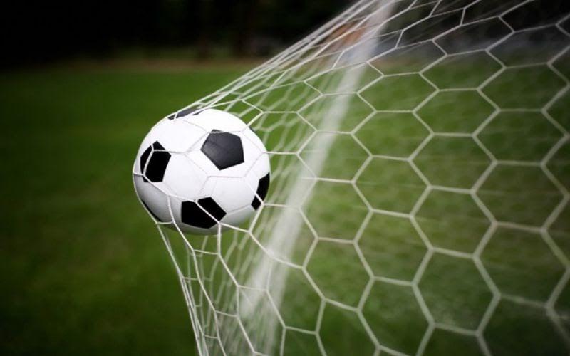 Cá cược bóng đá là hình thức giải trí được nhiều người lựa chọn