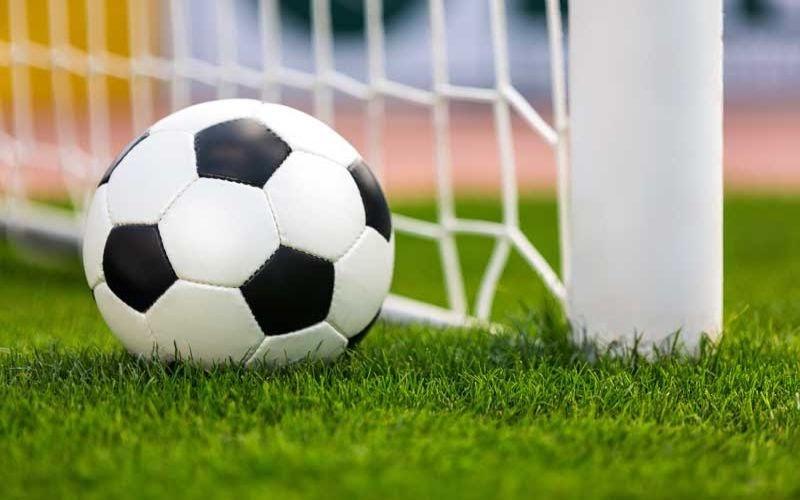 Luôn cập nhật bảng tỷ lệ kèo bóng đá mới nhất