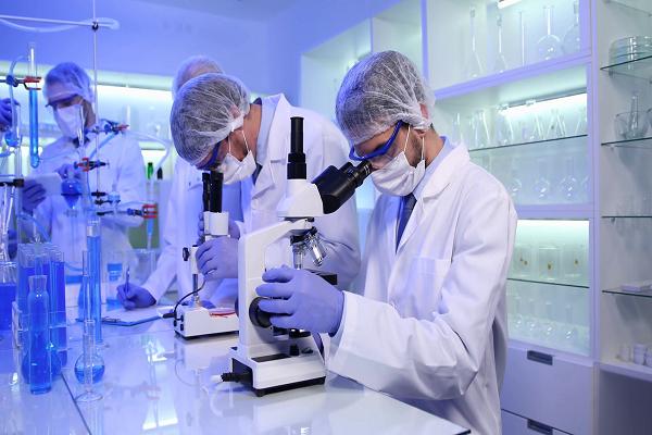 Kỹ thuật Xét nghiệm y học lấy bao nhiêu điểm